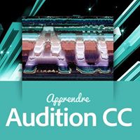 Formation Adobe Audition