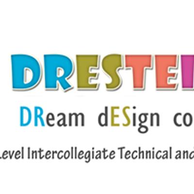 Drestein 2018