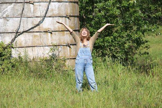Unlock the Hidden Power of Your Natural Voice