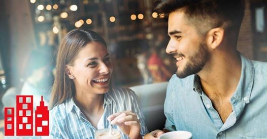 Speed dating vlaams brabant