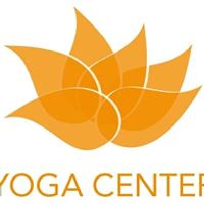 Yoga Center Madrid