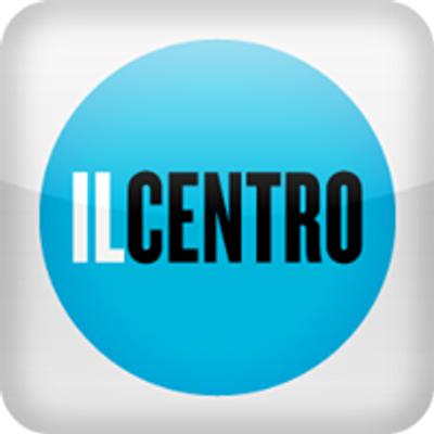 Il Centro Italian Cultural Centre