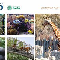 Seneca Park Zoo Trip