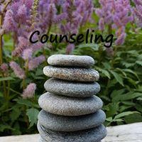 Counseling con Maura Amelia Bonanno - Incontri individuali