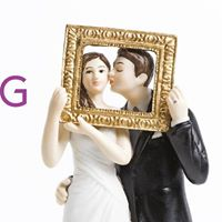 Village Solihull Wedding Showcase 2017