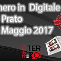 Il Bianconero Digitale