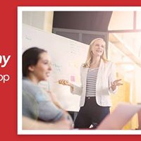 Take Charge Today Financial Literacy Workshop for Educators