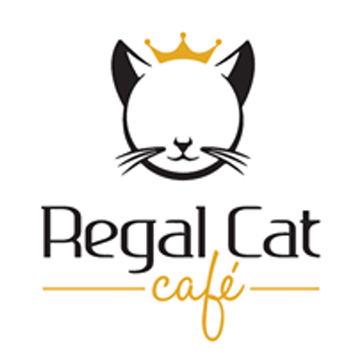 Regal Cat Cafe