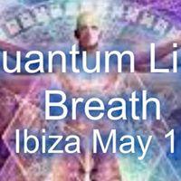 QLB  Dynamic Breath Meditation