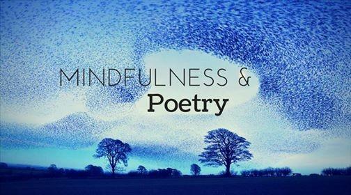 Mindfulness & Poetry Mini-Retreat