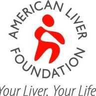 American Liver Foundation- Heartland Division