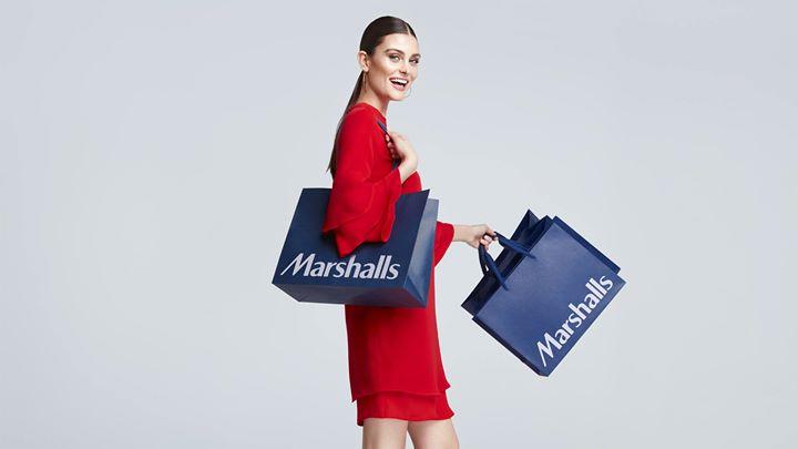 Marshalls Barrhaven Grand Opening