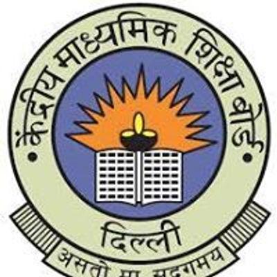 All India CBSE Students Union