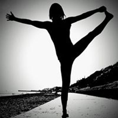 Yoga4Leeds