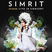 Simrit at The Masonic Temple Theater