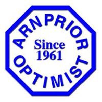 Optimist Club of Arnprior