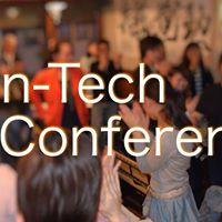 Non-Tech ConferenceNTC