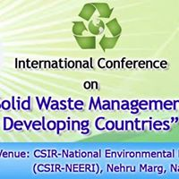 Integrated Solid Waste Management Practices in Developing Count