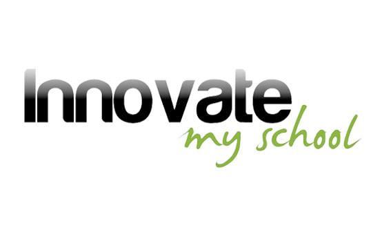 innovate my school speed dating