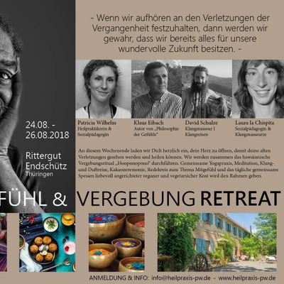 297 Berlin Health & Wellness Events