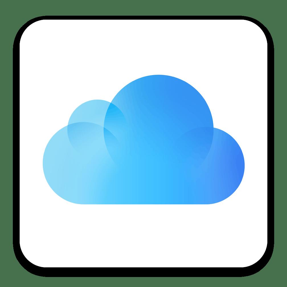 iCloud Basics (for Mac PC and iOS 12)