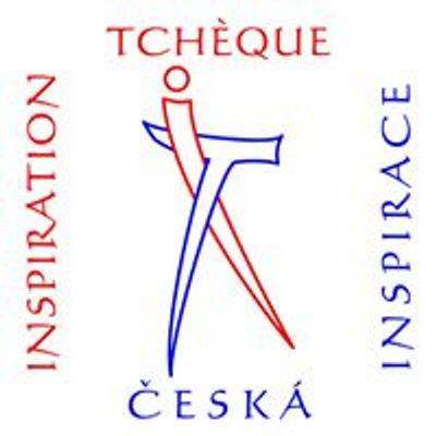 Inspiration Tchèque