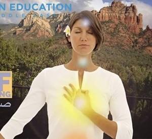 Brain Education Middle East BE-ME &amp Smart Brain