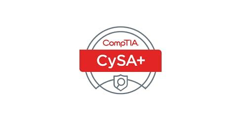 Duluth MN  CompTIA Cybersecurity Analyst (CySA) Certification Training includes exam