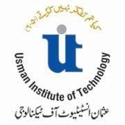 Usman Institute of Technology - UIT