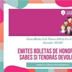 155 este events in Providencia cbfe377dd500