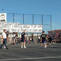 Malonogometni turnir Kreimir Lozina
