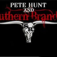 Pete Hunt Southern Branded