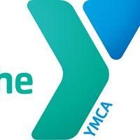 Newark YMCA