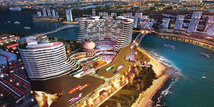"""""""harbour city melaka""""的图片搜索结果"""
