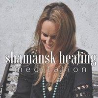 Shamansk healingmeditation