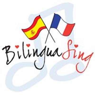 BilinguaSing Blackpool and Wyre