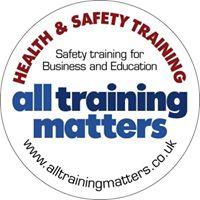 All Training Matters