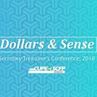 Dollars &amp Sense