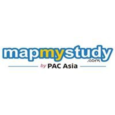 Mapmystudy