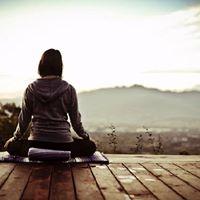 Jutarnji ciklus 7 dana Hatha yoge