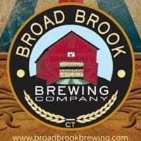 Broad Brook Brewing Co.  Christophers Tavern