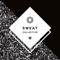 Sweat Collective Experience  lululemon Des Moines