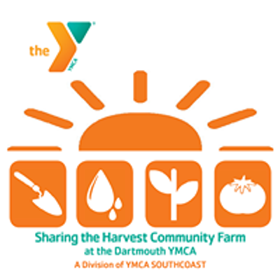Sharing the Harvest Community Farm