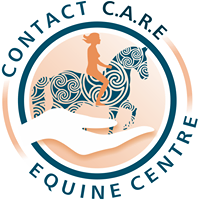 ConTact CARE Equine - ConTact CARE Top of the South