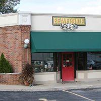 Beaverdale Books - Local Author Fair