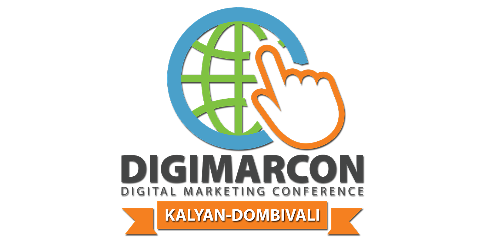 Kalyan-Dombivali Digital Marketing Conference