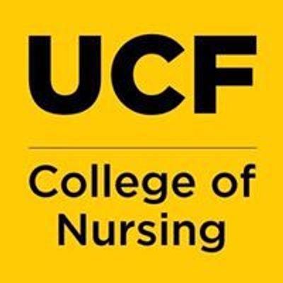 UCF College of Nursing