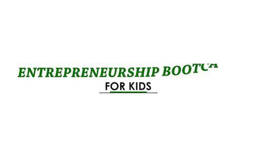 SPARK Entrepreneurship Bootcamp