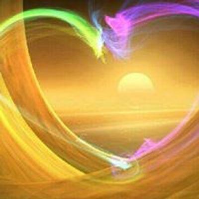 LoveLight  Wellness Transformation    Sedona, AZ