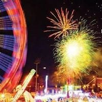 Family Pass to the Ekka Giveaway